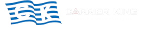 Carrier King Logistics Services Co.,Ltd